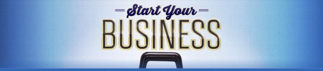 start your business FERSORIA